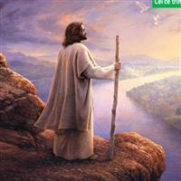REMIX - Biblia Vechiul Testament Psalmul 147