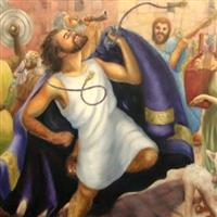 REMIX - Biblia Vechiul Testament Psalmul 149