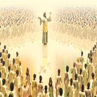 REMIX - Biblia Vechiul Testament Psalmul 150