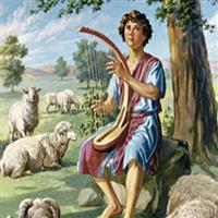 REMIX - Biblia Vechiul Testament Psalmul 151