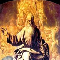 REMIX - Biblia Vechiul Testament Pildele lui Solomon Capitolul 1