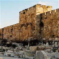 REMIX - Biblia Vechiul Testament Pildele lui Solomon Capitolul 8