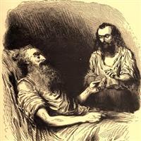 REMIX - Biblia Vechiul Testament Pildele lui Solomon Capitolul 13