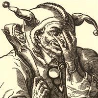 REMIX - Biblia Vechiul Testament Pildele lui Solomon Capitolul 14