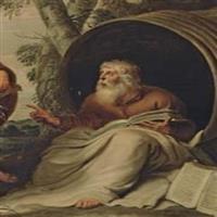 REMIX - Biblia Vechiul Testament Pildele lui Solomon Capitolul 15