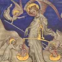REMIX - Biblia Vechiul Testament Pildele lui Solomon Capitolul 16