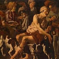 REMIX - Biblia Vechiul Testament Pildele lui Solomon Capitolul 19