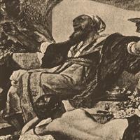 REMIX - Biblia Vechiul Testament Pildele lui Solomon Capitolul 20