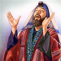 REMIX - Biblia Vechiul Testament Pildele lui Solomon Capitolul 22