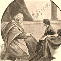 REMIX - Biblia Vechiul Testament Ecclesiastul Capitolul 8
