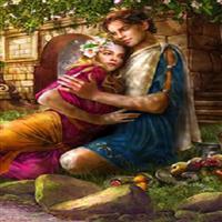 REMIX - Biblia Vechiul Testament Cântarea cântărilorl Capitolul 5