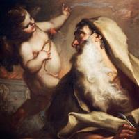 REMIX - Biblia Vechiul Testament Isaia Capitolul 2