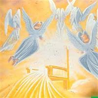 REMIX - Biblia Vechiul Testament Isaia Capitolul 6