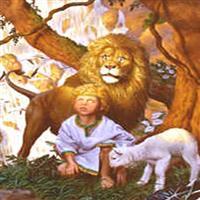 REMIX - Biblia Vechiul Testament Isaia Capitolul 11