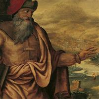 REMIX - Biblia Vechiul Testament Isaia Capitolul 13