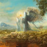 REMIX - Biblia Vechiul Testament Isaia Capitolul 14