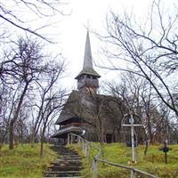 Patrimoniul UNESCO-Bisericile de lemn din Maramures-I