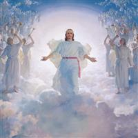 REMIX - Biblia Vechiul Testament Isaia Capitolul 19