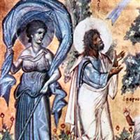 REMIX - Biblia Vechiul Testament Isaia Capitolul 20