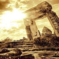 REMIX - Biblia Vechiul Testament Isaia Capitolul 21