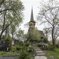 Patrimoniul UNESCO-Bisericile de lemn din Maramures-II