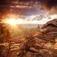 REMIX - Biblia Vechiul Testament Isaia Capitolul 35