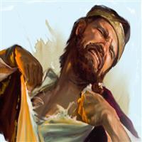 REMIX - Biblia Vechiul Testament Isaia Capitolul 37