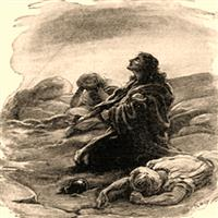 REMIX - Biblia Vechiul Testament Isaia Capitolul 41