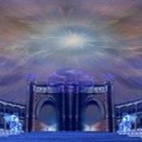 REMIX - Biblia Vechiul Testament Isaia Capitolul 42