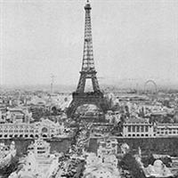 Evolutia marilor orase