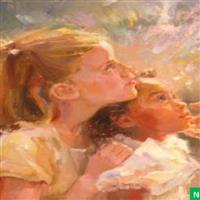 REMIX - Biblia Vechiul Testament Isaia Capitolul 43