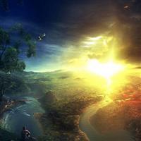 REMIX - Biblia Vechiul Testament Isaia Capitolul 46