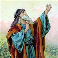 REMIX - Biblia Vechiul Testament Isaia Capitolul 49