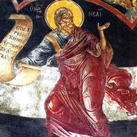 REMIX - Biblia Vechiul Testament Isaia Capitolul 50