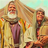 REMIX - Biblia Vechiul Testament Isaia Capitolul 51