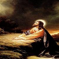 REMIX - Biblia Vechiul Testament Isaia Capitolul 53