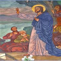 REMIX - Biblia Vechiul Testament Isaia Capitolul 54