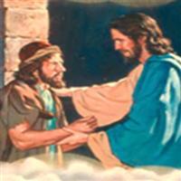 REMIX - Biblia Vechiul Testament Isaia Capitolul 55