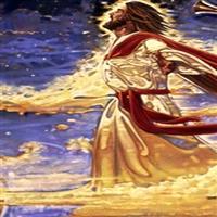 REMIX - Biblia Vechiul Testament Isaia Capitolul 58