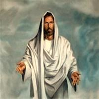 REMIX - Biblia Vechiul Testament Isaia Capitolul 59