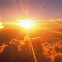 REMIX - Biblia Vechiul Testament Isaia Capitolul 60