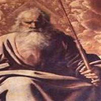 REMIX - Biblia Vechiul Testament Isaia Capitolul 64