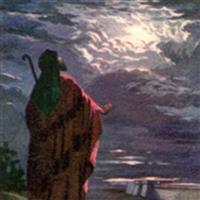 REMIX - Biblia Vechiul Testament Isaia Capitolul 65