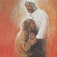 REMIX - Biblia Vechiul Testament Ieremia Capitolul 4