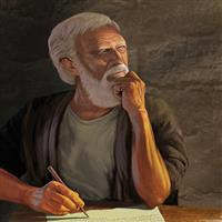 REMIX - Biblia Vechiul Testament Ieremia Capitolul 11