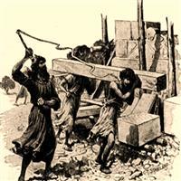 REMIX - Biblia Vechiul Testament Ieremia Capitolul 14