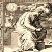 REMIX - Biblia Vechiul Testament Ieremia Capitolul 18