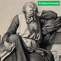 REMIX - Biblia Vechiul Testament Ieremia Capitolul 20