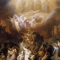 REMIX - Biblia Vechiul Testament Ieremia Capitolul 21