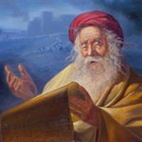 REMIX - Biblia Vechiul Testament Ieremia Capitolul 22